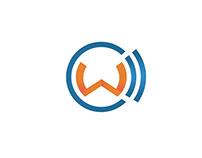 Wisitor.com