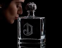 Deleon Tequila Social Takeover