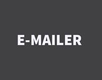 E-mailers