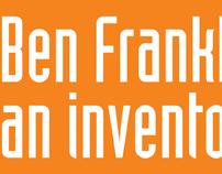 InventureWorks Brand Development