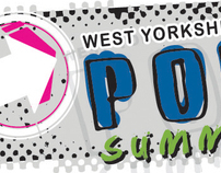West Yorkshire Police - Summer Camp