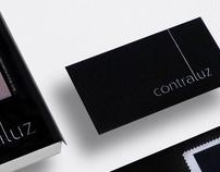 contraluz design