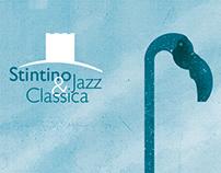 Stintino Jazz&Classica