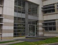 Laboratorios Bayer - Etapa 2