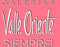 Banner App Valle Oriente