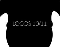 Logos 10/11