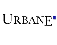 Urbane Logo Development