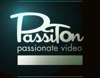 Passiton Films