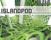 Island Pod