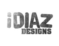 iDiaz Designs