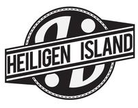 Heiligen Island