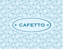 Cafetto´s collateral