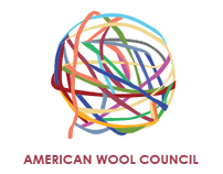 American Wool Council