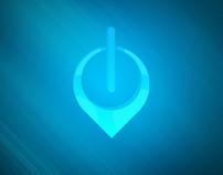 Logo Invio Forum