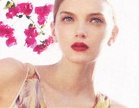 Shop Vogue