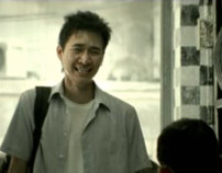 Thailand Yellow Pages TVC_Dad