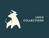 LOGO collections VOL. 1