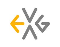EVAG // Corporate Design Essener Verkehrs AG