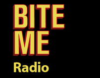 SBS. Bite Me. Radio