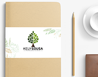Kely Sousa - Psicologia Clínica