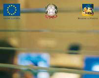 Publication and video for the E.U. and Veneto Region