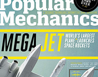 Popular Mechanics. April 2012