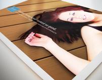 Fitrite Brochure