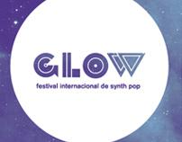 Festival Branding & Identity