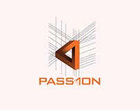 Passion 1 - A new dimension for the brand