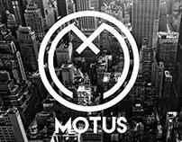 MOTUS