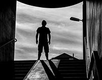 Photography / Leica M / Switzerland