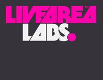 LiveAreaLabs