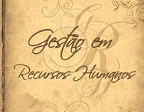 Convite Gestão em Recursos Humanos 2012