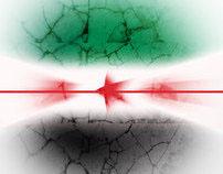 Ogithoa Syria
