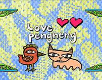 LovePenang (Pengneng)
