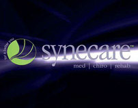 Synecare
