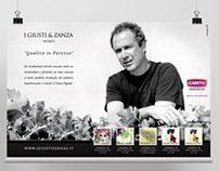 I Giusti & Zanza ADV