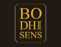 Bodhi Sens