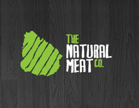 The Natural Meat Co