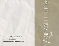 AnnaBell folder