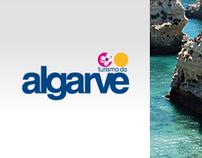 Turismo do Algarve