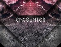 Encounter | Music Branding [Junior]