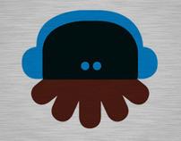 Proposition de refonte du logo Meduson