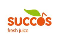SUCCOS - Brand Design