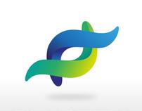 Plustex brand image