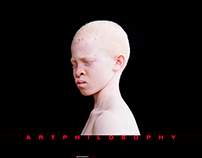 ARTPHILOSOPHY
