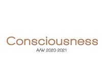 A/W 2020-2021 Trend Book