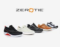 ZeroTie