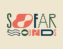 SOFAR SOUNDS - LISBOA
