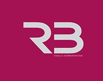 RB-Kundenportfolio // bis 2013